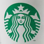 Starbucks rollup