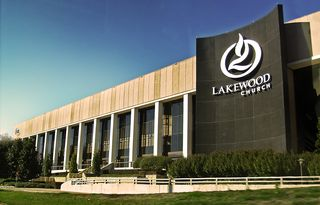 Lakewood_church